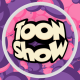 ToonShow (Broadcast Pack)