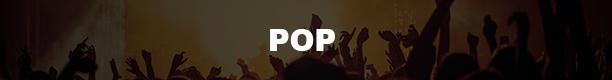 PLS-Pop