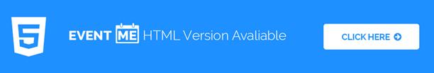 EventMe - Corporate Event Landing Wordpress Theme - 1