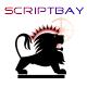 ScripBay Script Latest Version