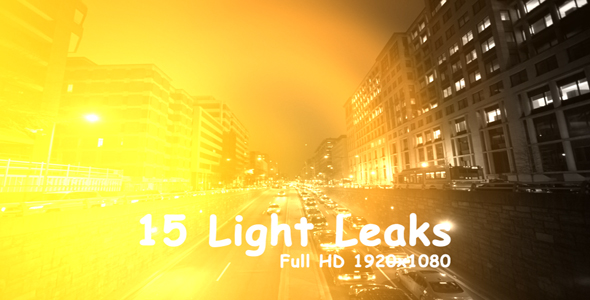 Transitions Of Light 2 (12-Pack) - 6