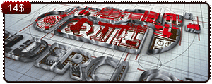 photo Architect_Banner_Small_zpsjzemeec7.png