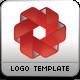 Realty Check Logo Template - 70