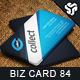 dotBIZ | Multi-Purpose Parallax Landing Page - 92