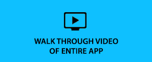 E-Commerce Android Native App with Powerful Cloud Backend - 1