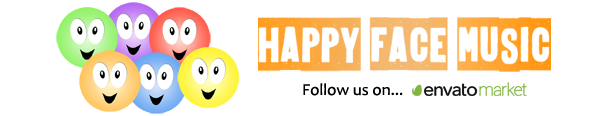 photo follow-happy-face-final_zps8zvtu7oj.png