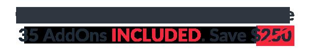 Ultimate Membership Pro - WordPress Membership Plugin - 2