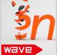 Logo intro 4 - 32