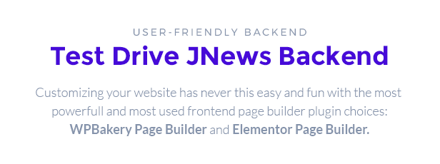 JNews - WordPress Newspaper Magazine Blog AMP Theme - 31