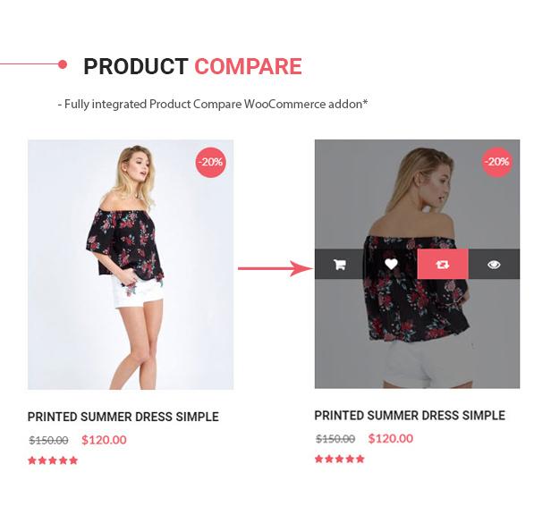 des_10_compare