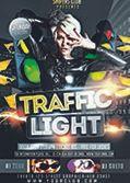 photo Traffic Light_zpssdxtkora.jpg