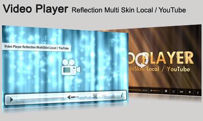 accordion-horizontal-vertical-image-text-animation