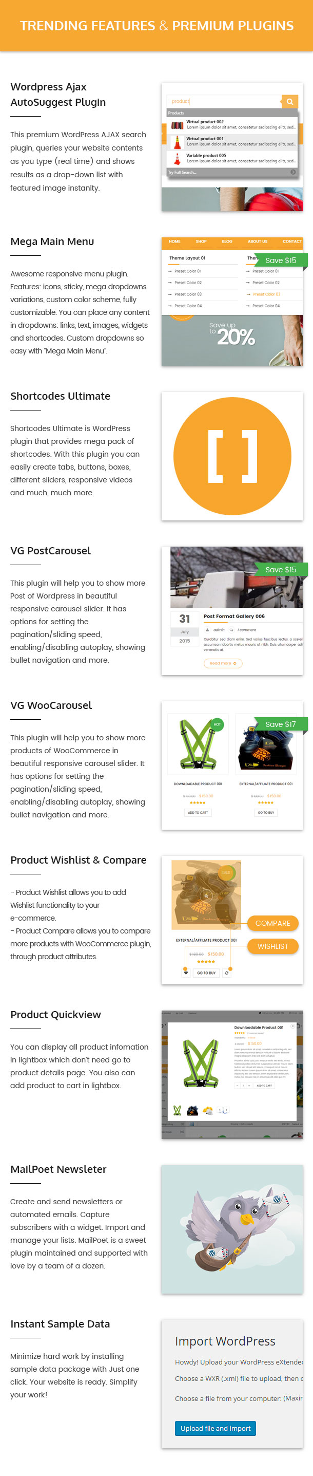 VG Labo - WooCommerce Theme for Tools, Equipment Store - 29
