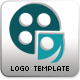 Connectus Logo Template - 25