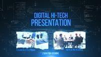 Sky Technology Film Trailer - 6