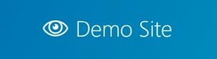 WordPress Döviz Switcher demo