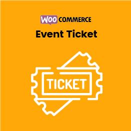 Magenest-WooCommerce-Ticket