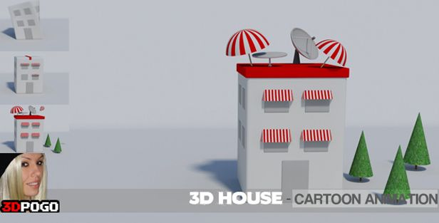 photo 3Dpogo_house_preview_image_zps4b657910.jpg
