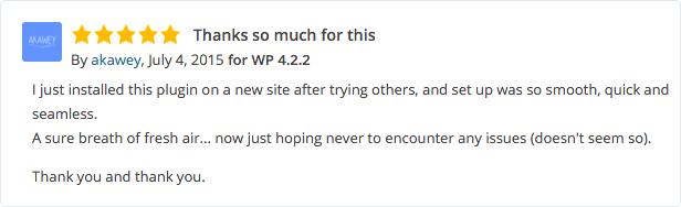 DW Question & Answer Pro - WordPress Plugin - 6