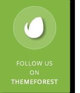 themeforest-follow