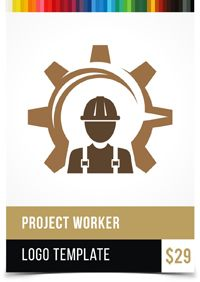 photo Preview_Portfolio_Project Worker_zpsbosaydhe.jpg