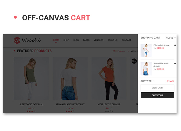 des_29_canvas_cart