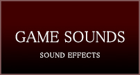 Game-Sounds
