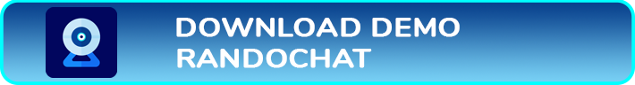 RandoChat v3.2 - Random Video Calls & Dating, Chat + Ads + Admin Panel + In-App Purchases - 2