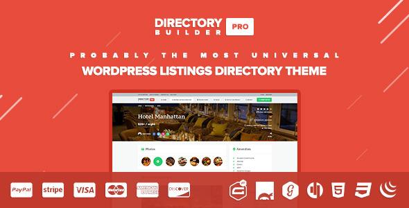 Perfetto - Premium Real Estate WordPress Theme - 14