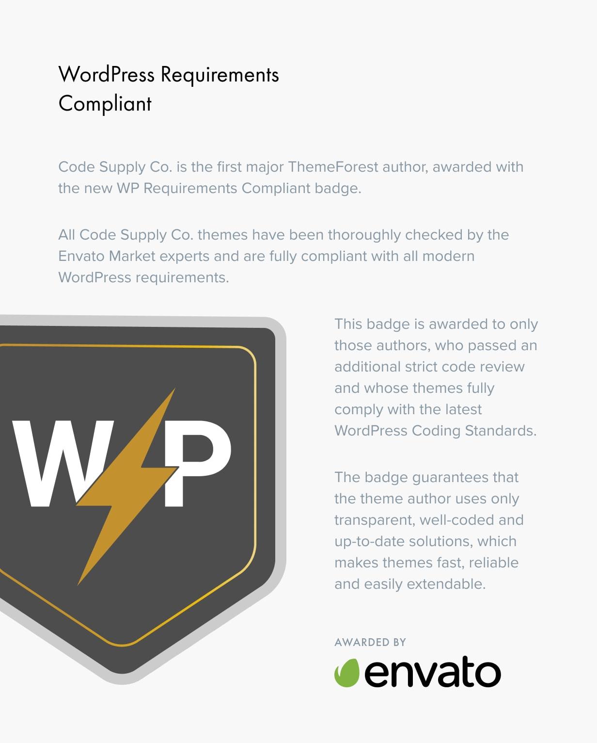 Expertly - WordPress Blog & Magazine Theme for Professionals - 18
