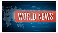 News-2020