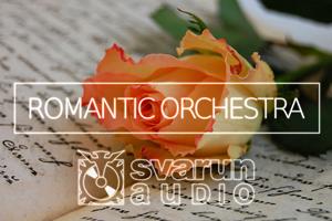 Romantic Inspiration - 2