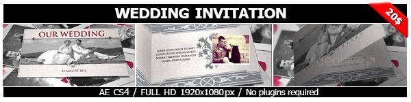 photo weddinginvitation_zpsbf1da87b.jpg