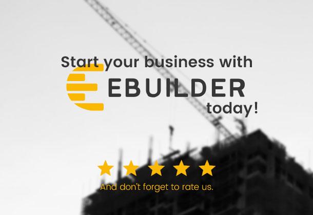 VG eBuilder - Construction and Builder WordPress Theme - 24
