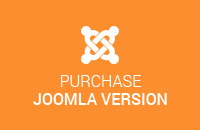 WeThink - Modern Bootstrap Joomla template