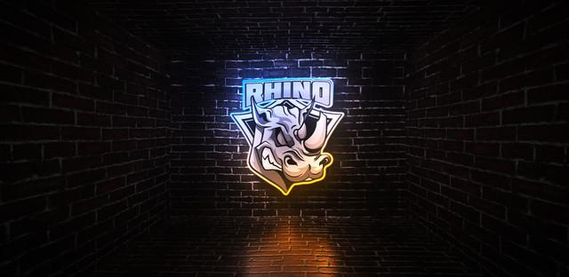 Render-Wood-Version-0-00-05-05