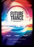 """""""Future"""