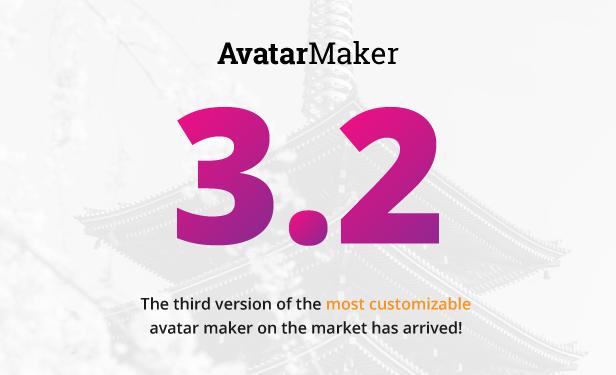 Avatar Maker - 5