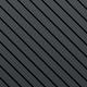Fiber Carbon Line Patterns-Vol.2