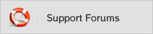 Ace — Responsive All Purpose Wordpress Theme - 2
