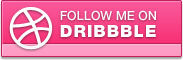 Dribbble tutorial