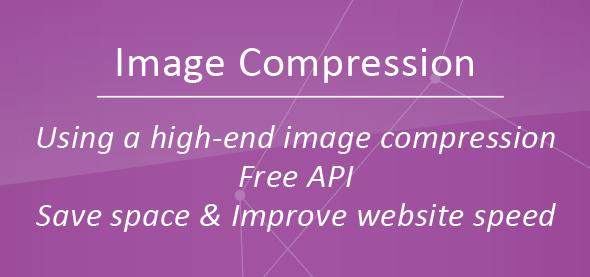 Automatic WebP & Image Compression for WordPress & WooCommerce - 3