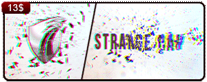 photo GlitchLogo_Banner_Small_zpsgsfig01u.png