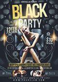 photo Black Party_zpsz55i01bu.jpg