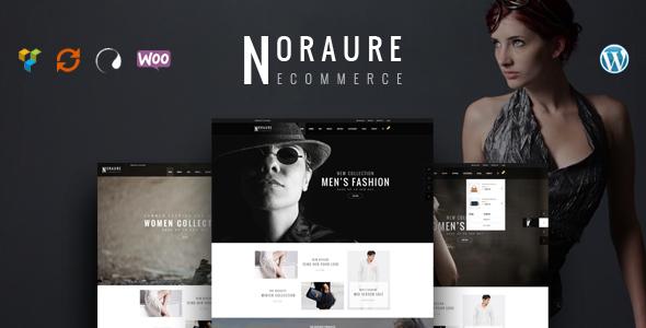 Noraure