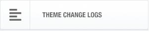 Changelog / HaloThemes.com