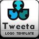 Connectus Logo Template - 42
