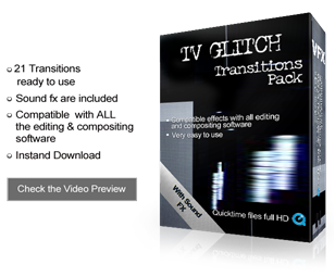 Hand Touch Screen Gestures - 26