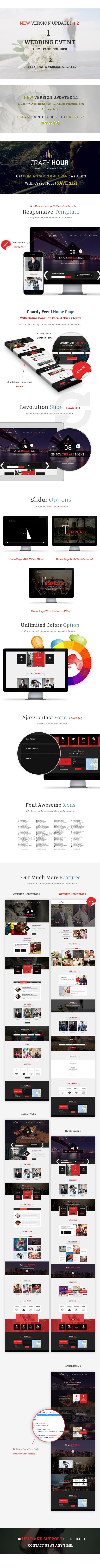 Crazy_Hour_HTML_Presentation