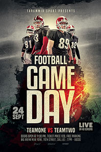 138-Football-game-day